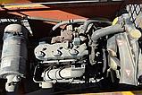 Автогудронатор Strassmayr S30/1200-G Год 2000  Наработка 776 +380973061839 Александр, фото 7