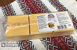 Сыр Чеддер Хохланд (Hochland) слайсы 84 шт. 1033 гр, Германия, фото 2