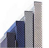Негорючие шумопоглощающие панели Саундлюкс-Техно 2500х300х40 мм, фото 1