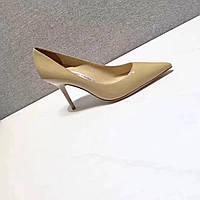 Туфли-лодочки Jimmy Choo , фото 1