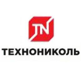 Еврорубероид Техно-Николь
