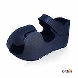 Обувь Qmed под гипс, фото 2