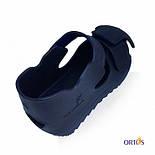 Обувь Qmed под гипс, фото 3