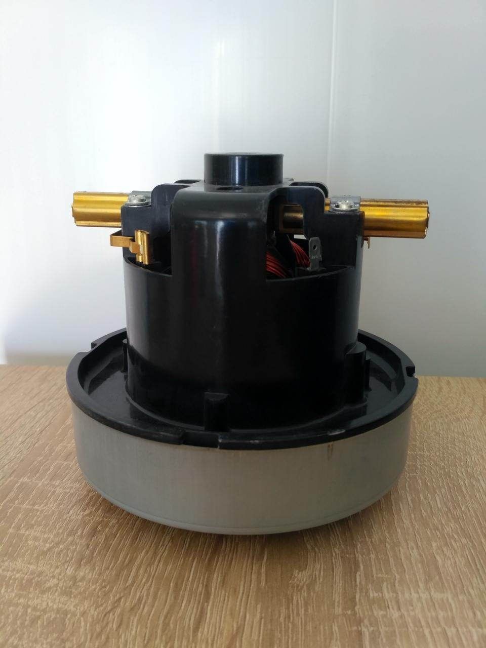 Двигатель (мотор) пылесоса Karcher Philips Moulinex SDS-1653P
