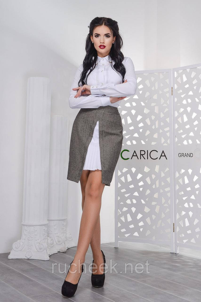 Carica Юбка Carica UB-3225-21