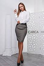 Carica Юбка Carica UB-3227-21