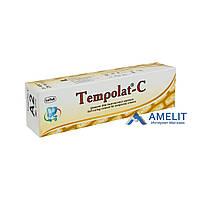 Темполат-Ц (Tempolat-С, Латус, Украина), основа 3,5г + активатор 3,5г