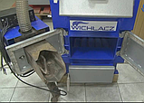 Котел пеллетный Wichlacz GK-1 17 кВт, фото 8