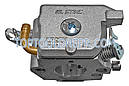 Карбюратор для бензопилы STIHL MS-180, фото 6