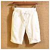 Джинсовые мужские шорты, фото 8