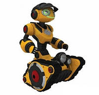 Мини-робот Роборовер (Roborover) W8406 WowWee (уценка)