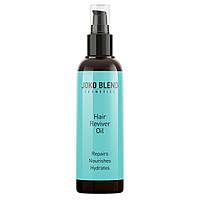 Масло для сухих и поврежденных волос Hair Reviver Oil, 100 мл