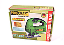 Лобзик ProCraft ST-1300, фото 8