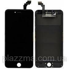Дисплейный модуль (экран) для iPhone 6S Б.У.Т ОРИГИНАЛ