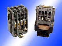 Пускатель электромагнитный ПМЕ 011 110В, фото 1