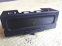 Дисплей информационный Renault Scenic 1 Megane 1 рено сценик 1 7700428029, фото 1