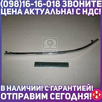 ⭐⭐⭐⭐⭐ Полоска под фарой левая АУДИ A6 97-00 (производство  TEMPEST)  013 0077 921