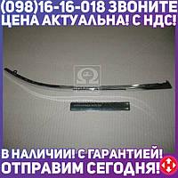 ⭐⭐⭐⭐⭐ Полоска под фарой правая АУДИ A6 97-00 (производство  TEMPEST)  013 0077 920