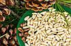 Кедрові горішки 1 кг, фото 2