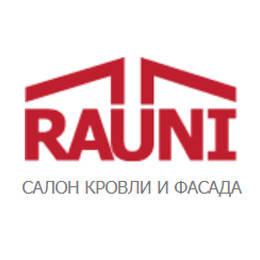 Доборные элементы Rauni
