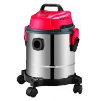 Пылесос Domotec MS 4411 2200W 4 in 1 промышленный пылесос для влажной и сухой уборки