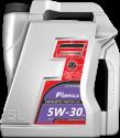Fastroil Formula F10 Turbo SportSAE 10W-50, 10W-60 API SN