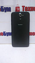 Телефон Nokia Lumia 520, фото 3