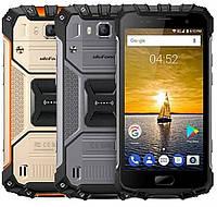 Смартфон Ulefone Armor 2 64GB