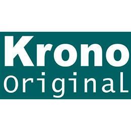 МДФ панели Krono-Original