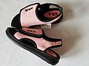Босоножки сандалии женские фила бренда Violeta Размеры 36- 41, фото 4