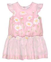 GardenBaby Платье 74 p