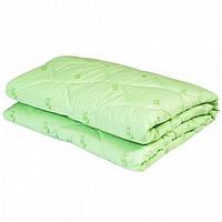Одеяло Бамбуковое. Ткань: микрофибра. Полуторное, Двойное, Евростандарт. Цени и х-ки в описании!