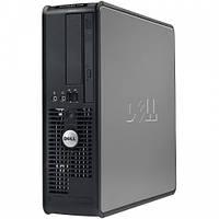 Системный блок, компьютер, AMD Athlon 64 X2 4200, 2 ядра по 2,2 Ггц, 8 Гб ОЗУ, HDD 160 Гб, фото 1