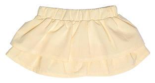 Детские шорты для мальчика BRUMS Италия А132BDEM003