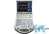 Мобильная ультразвуковая система MyLab30Vet
