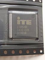 Микросхема ITE IT8528E EXS