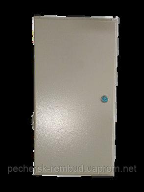 Ящики ЯРП 100, фото 2