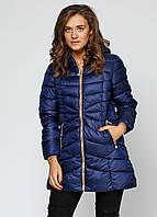 Куртка зимняя женская  BS 1270
