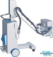 Мобильный рентген аппарат IMAX 101A