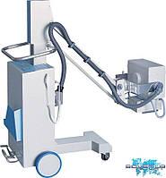 Мобільний рентген апарат IMAX 101C