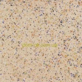 Коммерческий линолеум Grabo Diamond Standart Plaza цвет 4115-456-06
