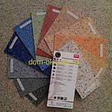 Коммерческий линолеум Grabo Diamond Standart Plaza цвет 4115-456-06, фото 2