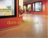Коммерческий линолеум Grabo Diamond Standart Plaza цвет 4115-469-06, фото 3