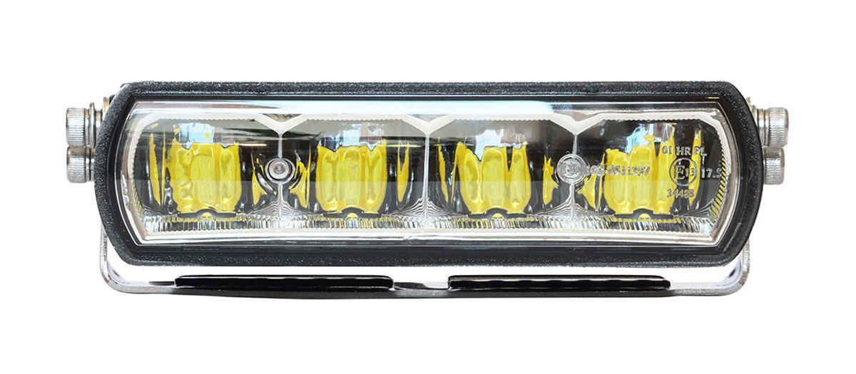 LED Балка Prolumen B0205 (2 по 20W)
