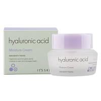 Увлажняющий крем для лица с гиалуроновой кислотой It´s Skin Acid Mois