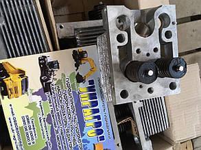 Головка блока цилиндра Д-144, Д-21 (Т-40, Т-25, Т-16) ГБЦ Д37М - 1003008-Б5