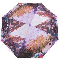 Зонт женский автомат magic rain (МЭДЖИК РЕЙН) zmr7251-15