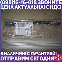 ⭐⭐⭐⭐⭐ Шланг тормозной (пр-во FEBI) 01184