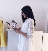 Платье женское РК0910, фото 1