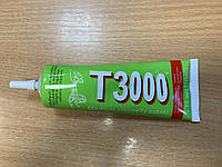Клей универсальный прозрачный T3000 110мл